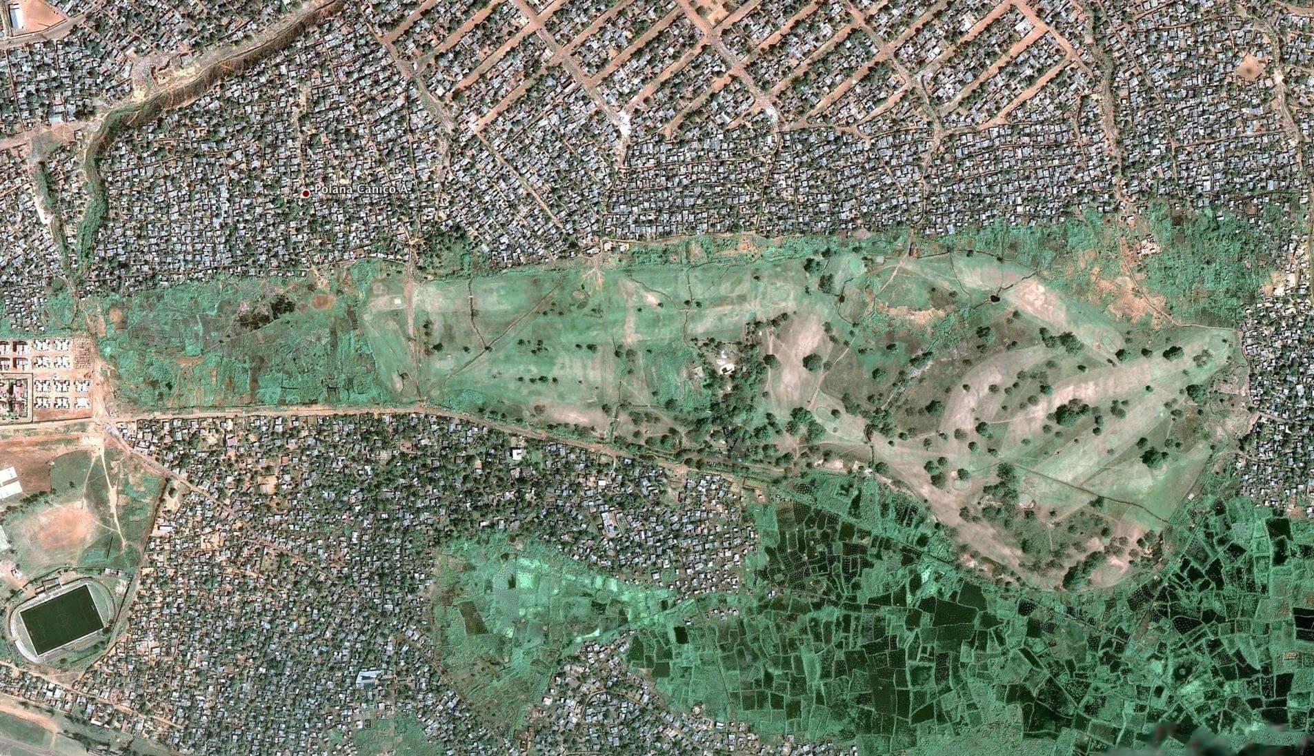 campo-de-golfe-da-polana-maputo-2010