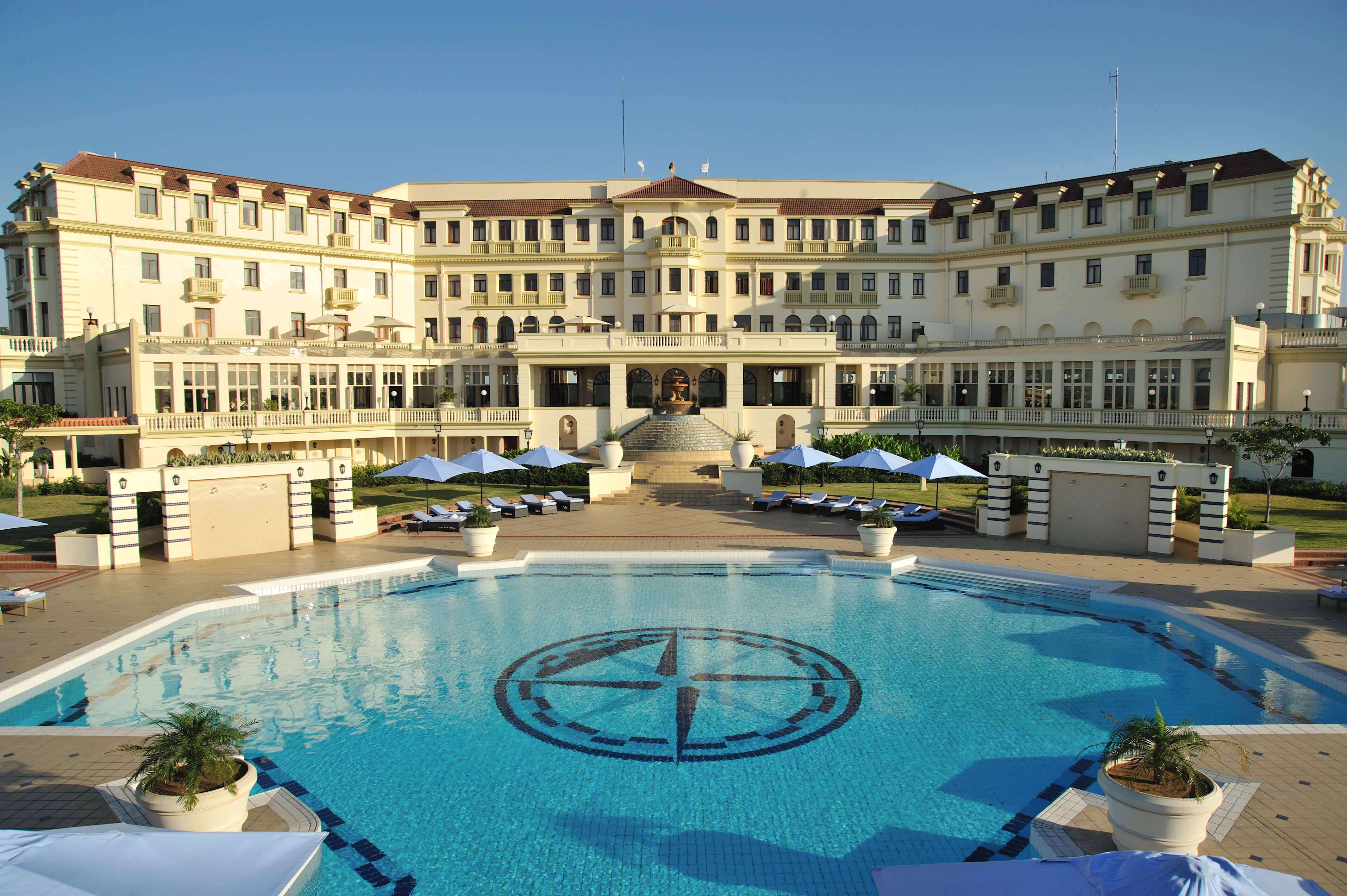 hotel-polana-maputo